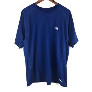☕️ 5/$20 Men's Large The North Face T Shirt
